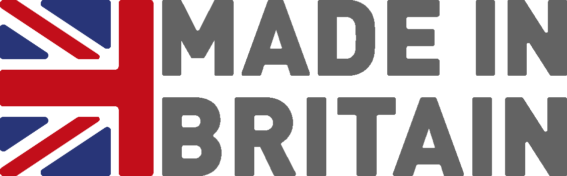 made-in-britain-logo-colour.png